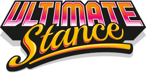 Ultimate Stance Logo